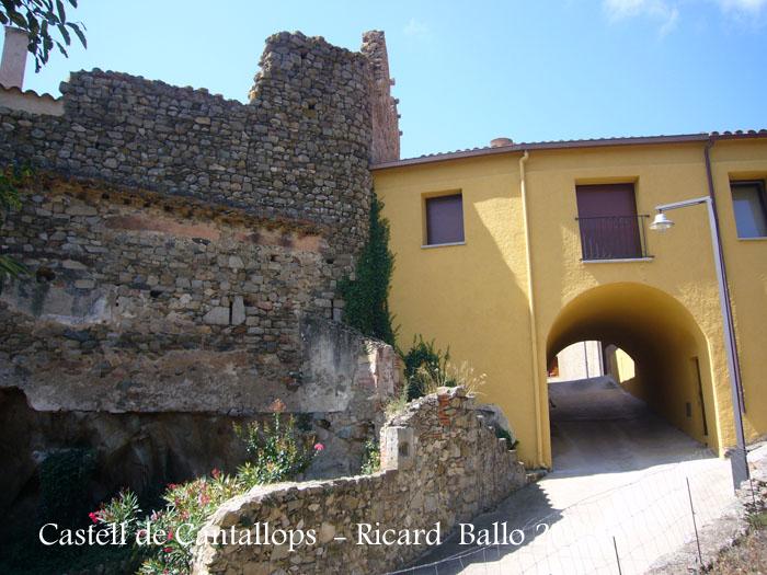 castell-de-cantallops-090715_510