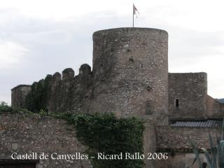 castell-de-canyelles-061223_09