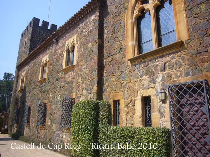 castell-de-cap-roig-100417_530