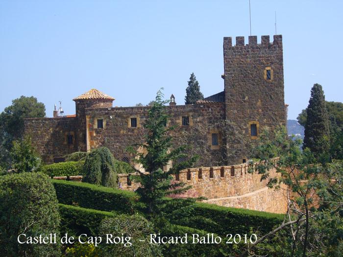 castell-de-cap-roig-100417_511