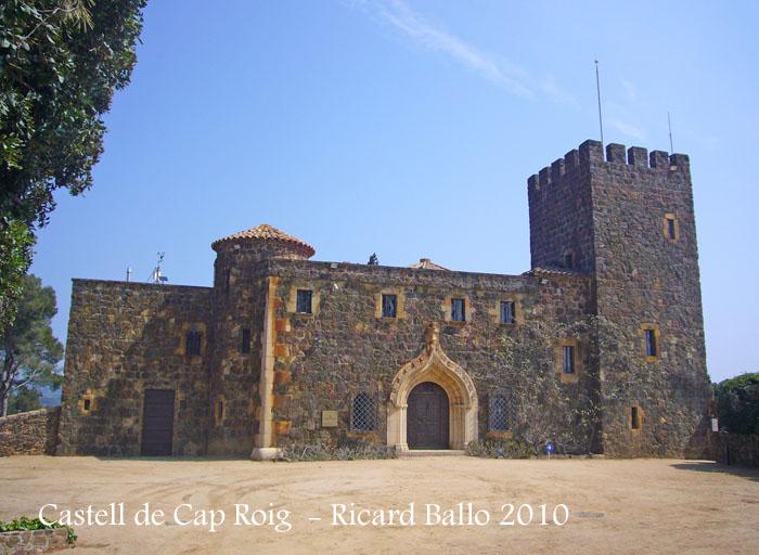 castell-de-cap-roig-100417_512bis
