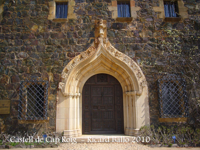 castell-de-cap-roig-100417_515