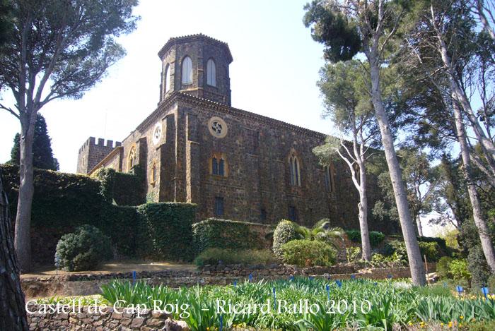 castell-de-cap-roig-100417_559bis