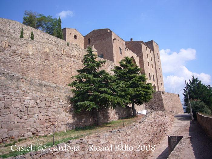 castell-de-cardona-080920_514