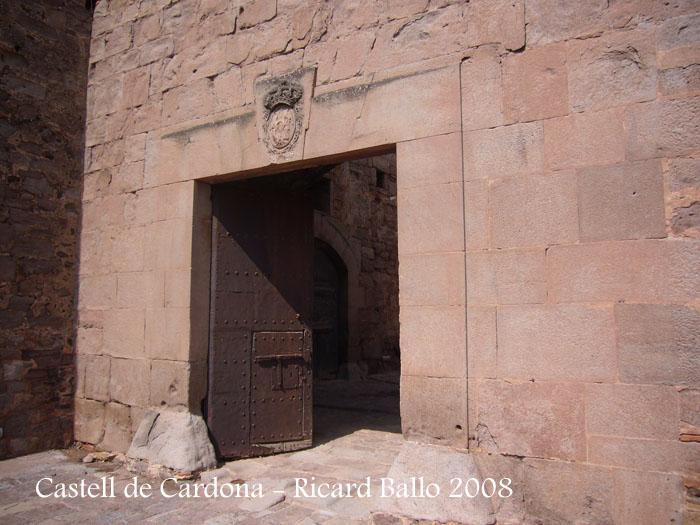 castell-de-cardona-080920_520