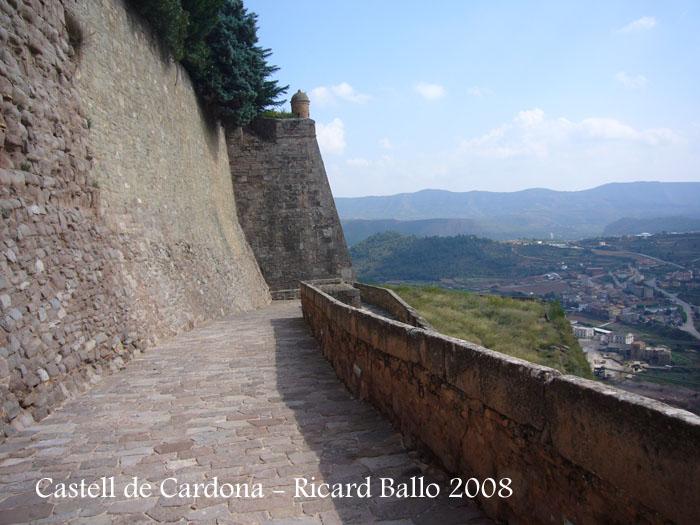 castell-de-cardona-080920_522