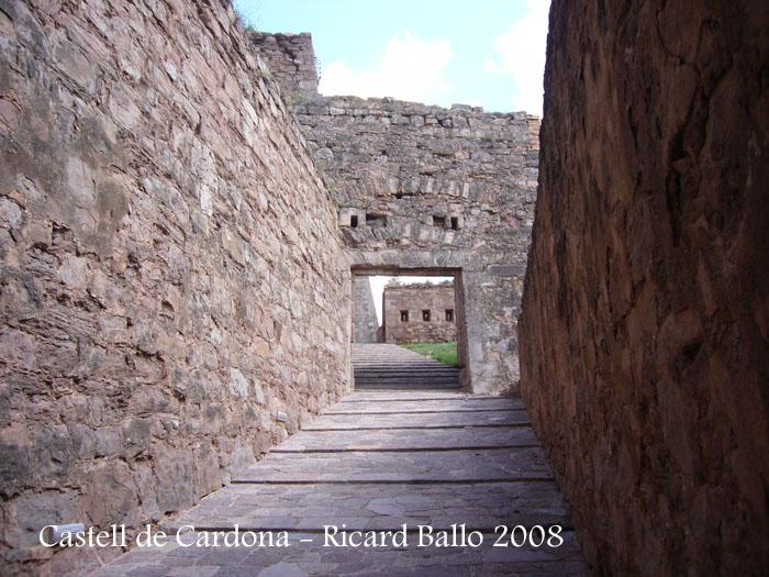 castell-de-cardona-080920_524