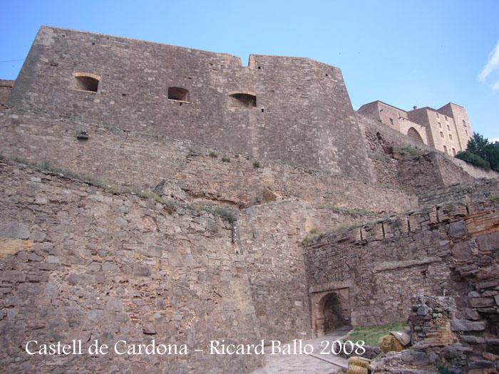 castell-de-cardona-080920_527bis