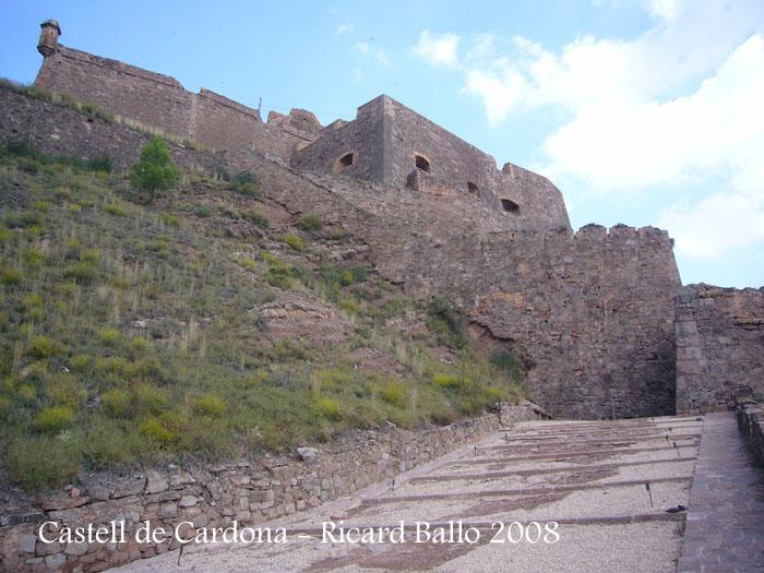 castell-de-cardona-080920_539