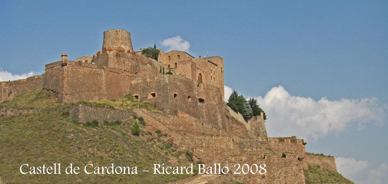 castell-de-cardona-080920_706bis