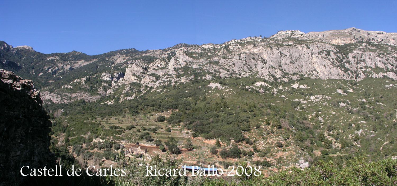 castell-de-carles-alfara-de-carles-080302_panorama1