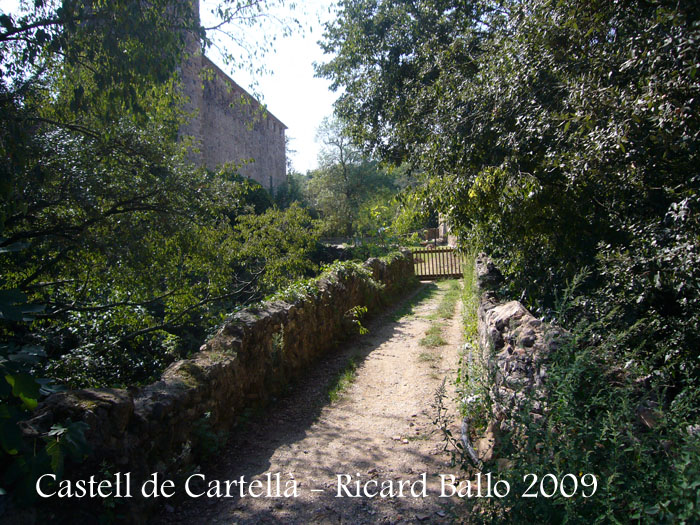 castell-de-cartella-090924_501