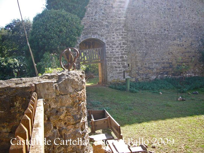 castell-de-cartella-090924_502bisblog