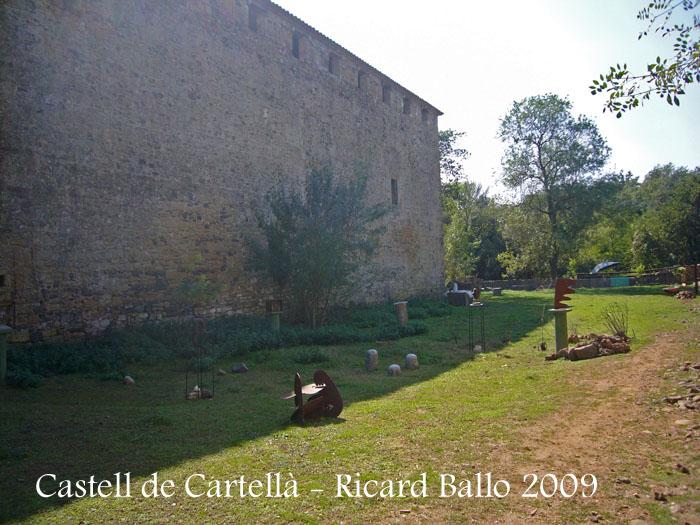 castell-de-cartella-090924_503bisblog
