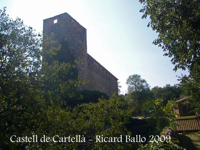 castell-de-cartella-090924_506bisblog