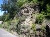 Castell de Casserres