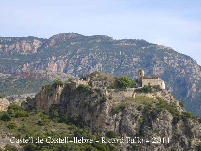 castell-de-castell-llebre-110519_508_0