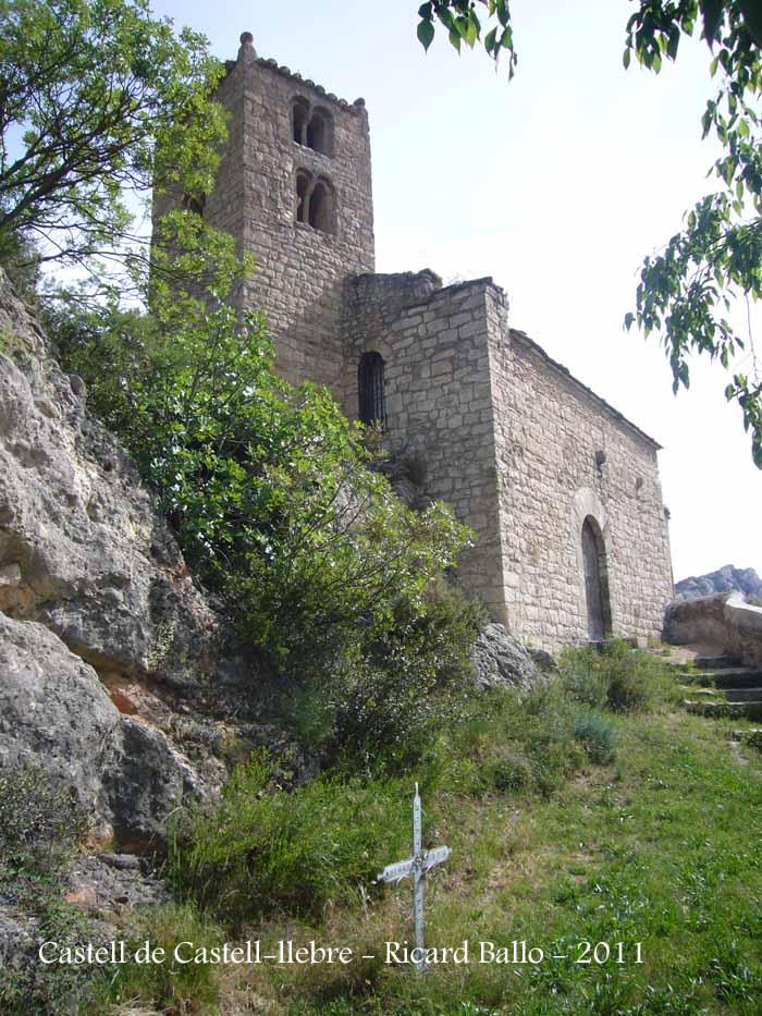 castell-de-castell-llebre-110519_520