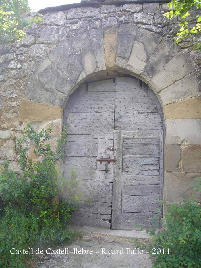 castell-de-castell-llebre-110519_538_0