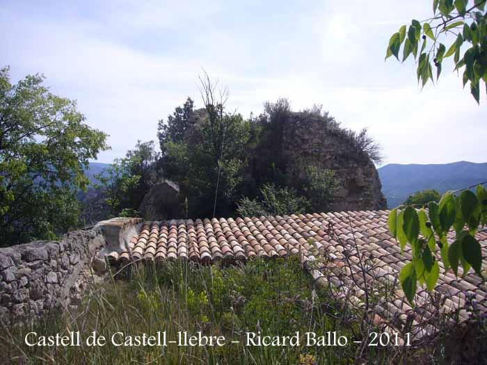 castell-de-castell-llebre-110519_540_0