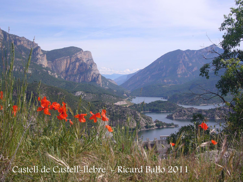 castell-de-castell-llebre-110519_544_0