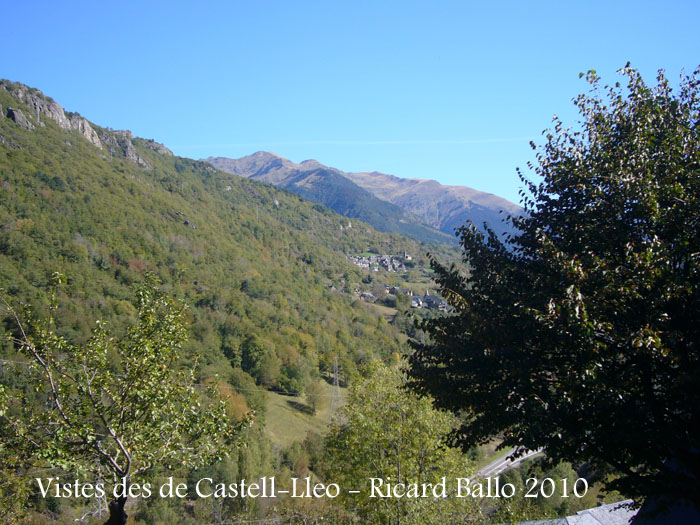 castell-de-castell-lleo-101022_505