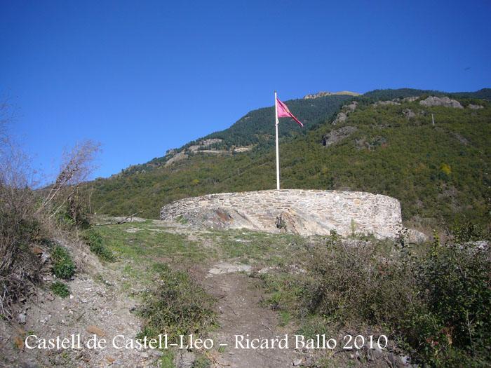 castell-de-castell-lleo-101022_507