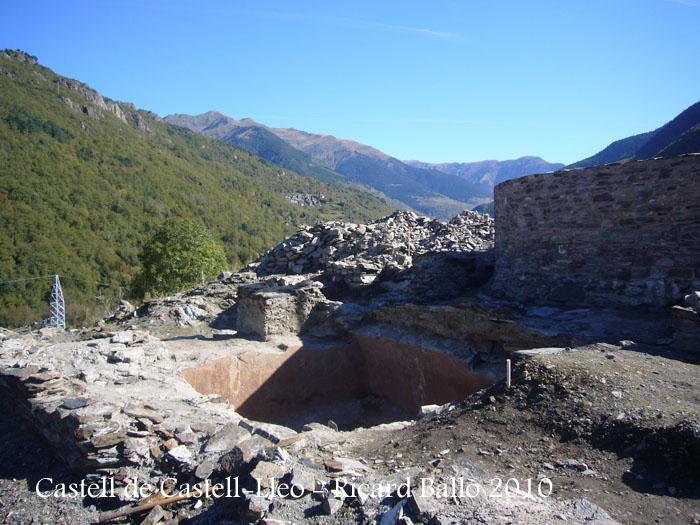 castell-de-castell-lleo-101022_512