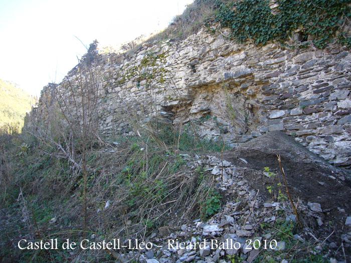 castell-de-castell-lleo-101022_524