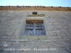castell-de-castelladral-090530_522