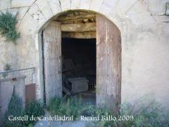 castell-de-castelladral-090530_523