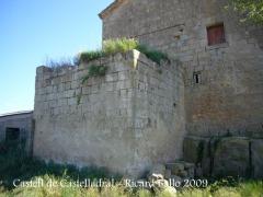 castell-de-castelladral-090530_536