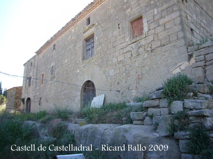 castell-de-castelladral-090530_519