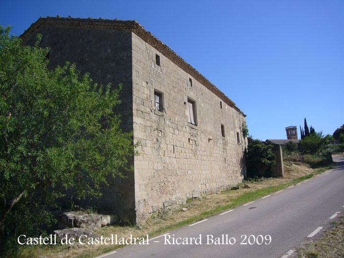 castell-de-castelladral-090530_537