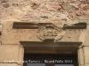 castell-de-castellarnau-110818_701