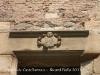 castell-de-castellarnau-110818_703
