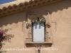 castell-de-castellarnau-110818_704