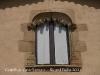 castell-de-castellarnau-110818_705