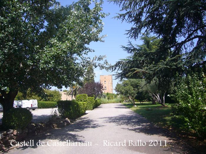castell-de-castellarnau-110818_505
