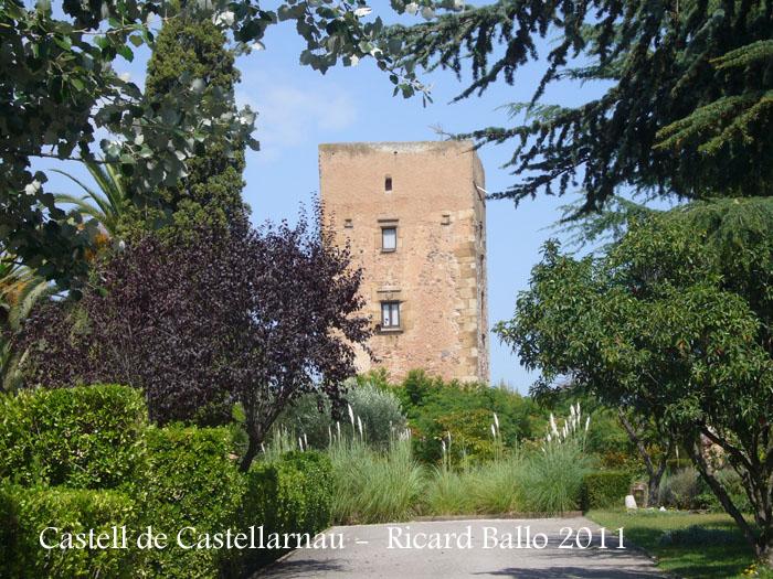 castell-de-castellarnau-110818_506
