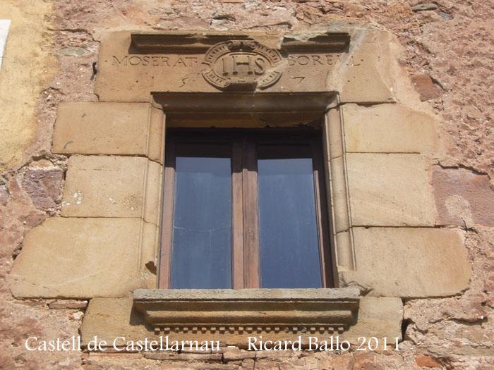 castell-de-castellarnau-110818_512