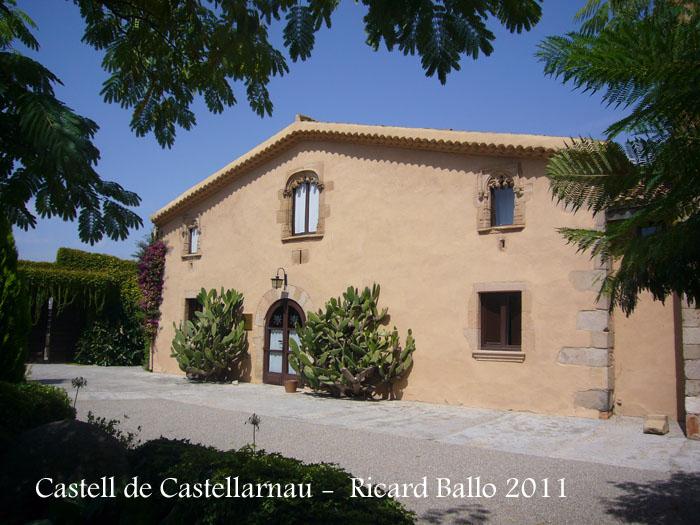 castell-de-castellarnau-110818_517