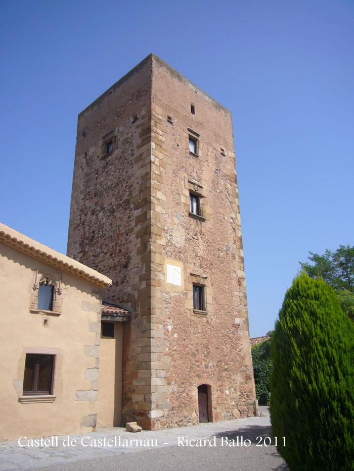 castell-de-castellarnau-110818_519
