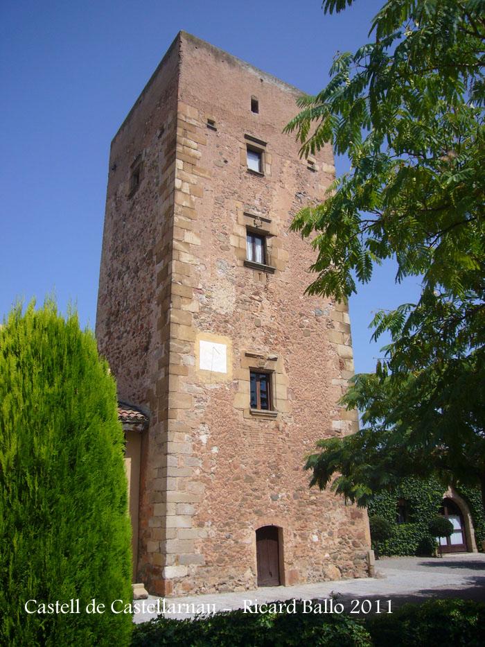 castell-de-castellarnau-110818_530