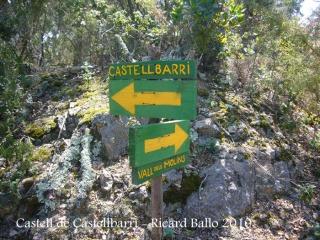 castell-de-castellbarri-100410_501