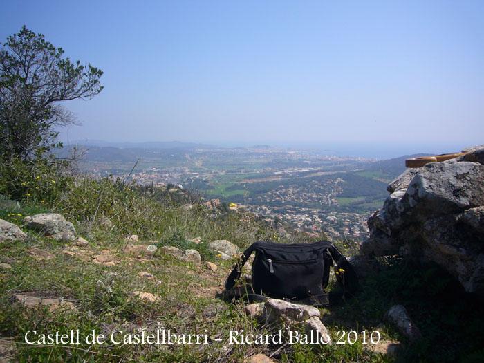 castell-de-castellbarri-100410_522