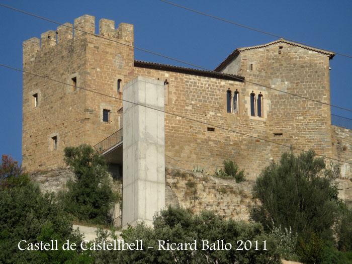 castell-de-castellbell-110817_703