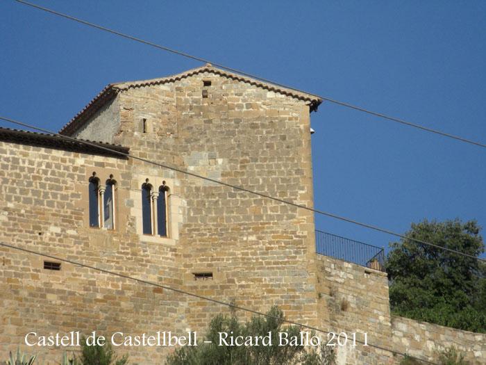 castell-de-castellbell-110817_705