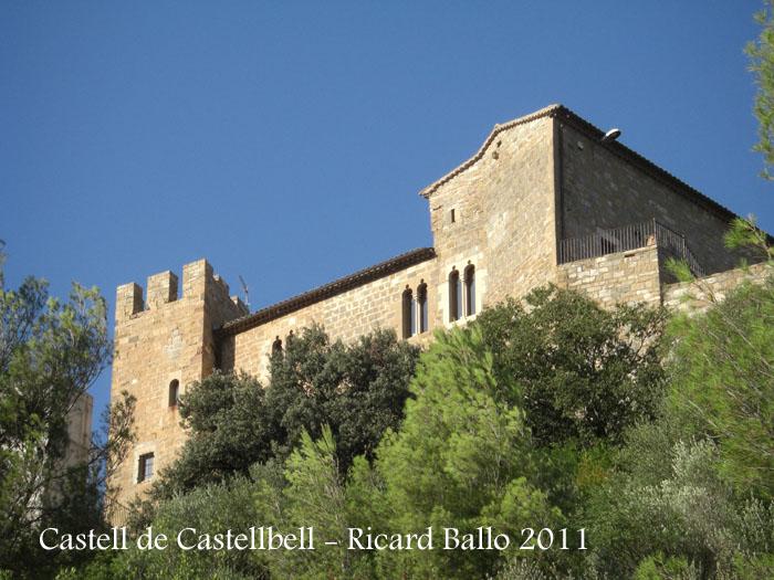 castell-de-castellbell-110817_716
