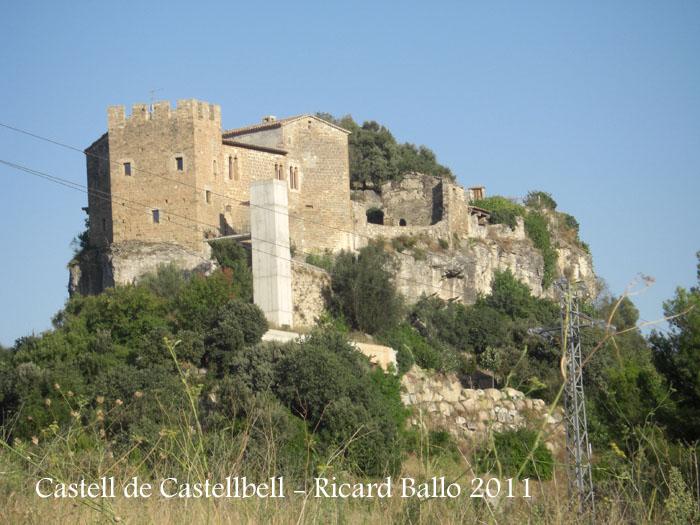 castell-de-castellbell-110817_719